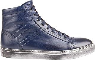 Sneaker Casual Uomo 2310.1