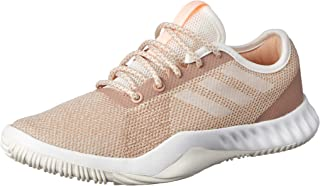 adidas, Crazytrain LT Sneakers, Women's Shoes