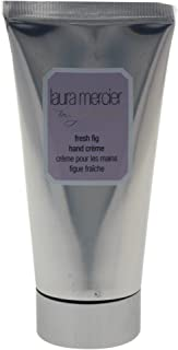 Laura Mercier Fresh Fig Hand Cream, 50g