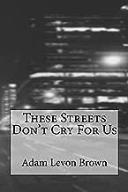 Best fallen broken street the seeker Reviews