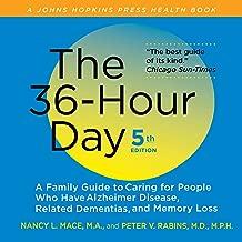 30 hour audio books