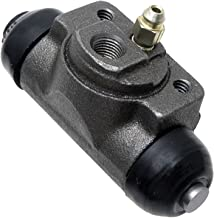 ACDelco 18E1323 Professional Rear Drum Brake Wheel Cylinder Assembly