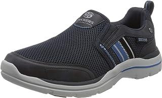 Dockers by Gerli 46bn003-607660, Sneakers Basses Homme