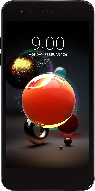 LG Electronics K8 Tampa Mall 2018 Factory Unlocked Phone - Bargain sale 5 Screen Inch