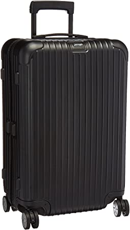 "Salsa - 26"" Multiwheel® with Rimowa Electronic Tag"