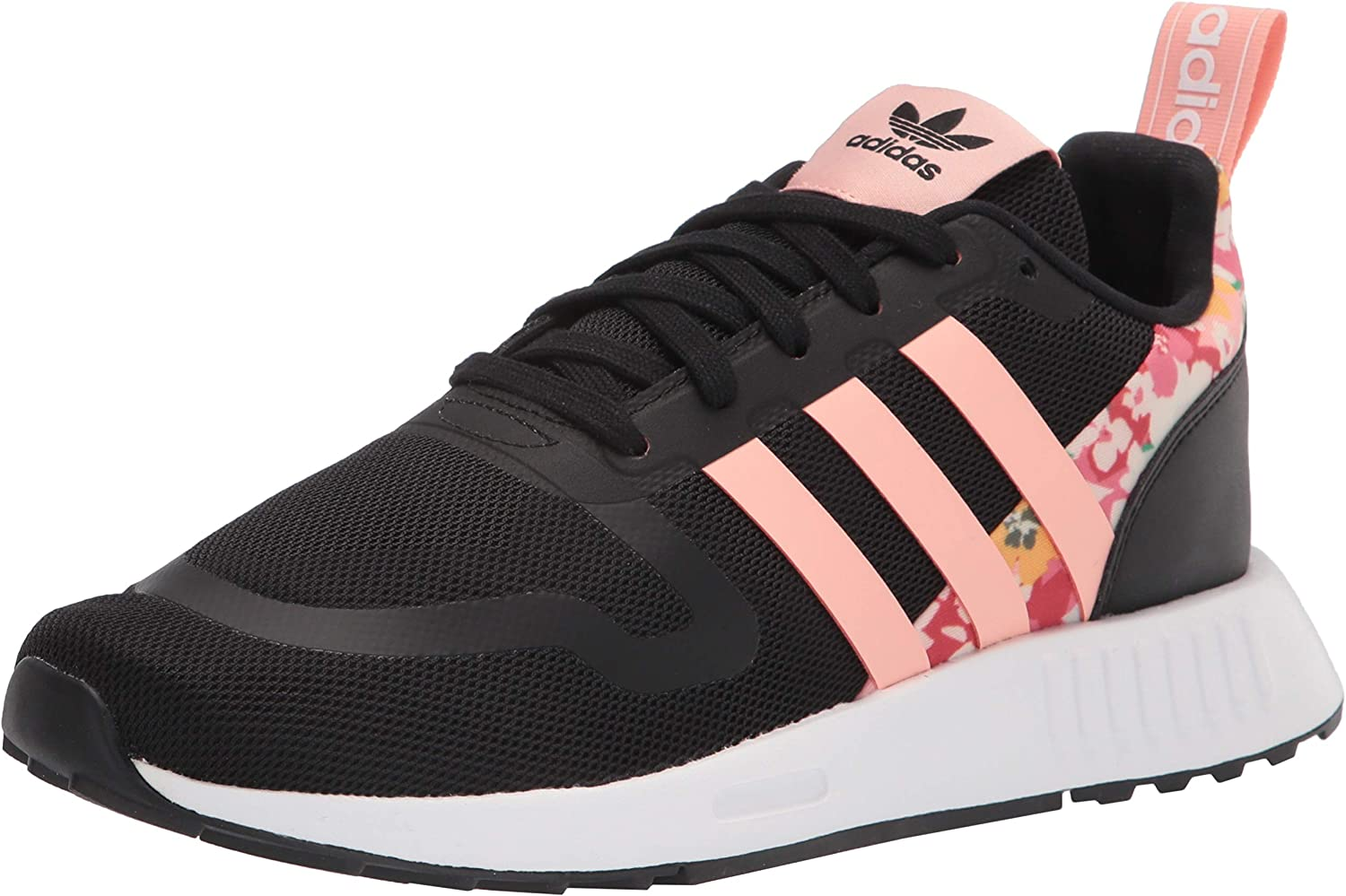 adidas Originals Cheap mail order specialty store Unisex-Child New life Smooth Sneaker Runner