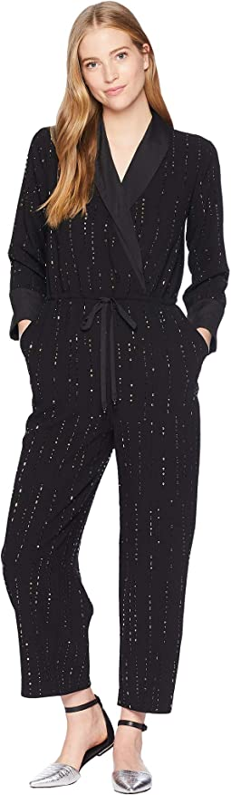 Celebration Jumpsuit