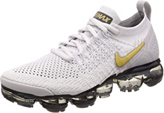 945d7ca25e008 Nike Women s Air Vapormax Flyknit 2 Running Shoes (7