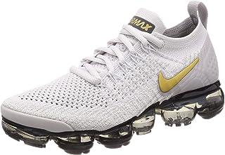 da40d69ec7c Nike Women s Air Vapormax Flyknit 2 Running Shoes (8