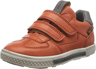 Froddo G3130145 Kids Shoe, Zapatillas Unisex niños