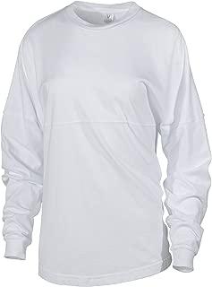 Best venley long sleeve shirts Reviews