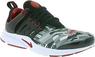 Nike - Presto Print GS - 859596001