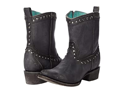 Corral Boots C3714