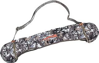 SITKA Gear Bow Sling