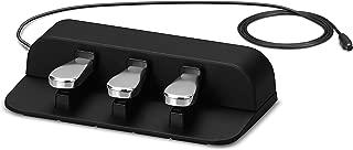 Casio SP34 3-Pedal Board