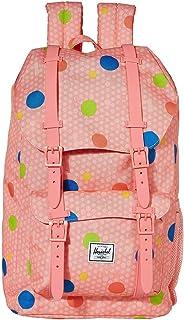 حقائب الظهر للأطفال من الجنسين من هيرشيل