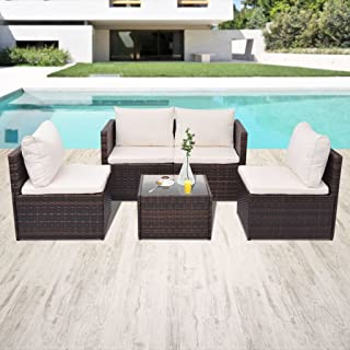 Amazon.es: Sofa Terraza