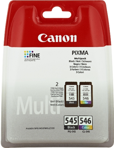 canon-pixma-mg2550-patronen
