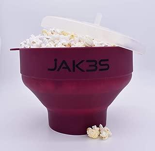 Best mortons popcorn salt Reviews