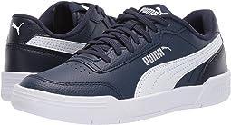 Peacoat/Puma White/Puma Silver