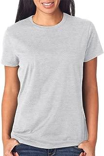 Hanes Nano-T Women`s T-Shirt
