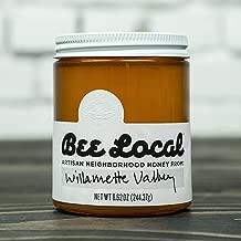bee local willamette valley