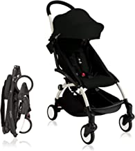Best black and white stroller Reviews