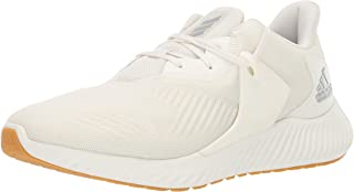 adidas Alphabounce RC 2.0 Shoes Men's
