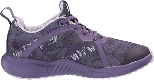 Tech Purple/Purple Tint/Glory Purple