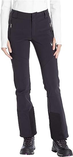 Orb Pants