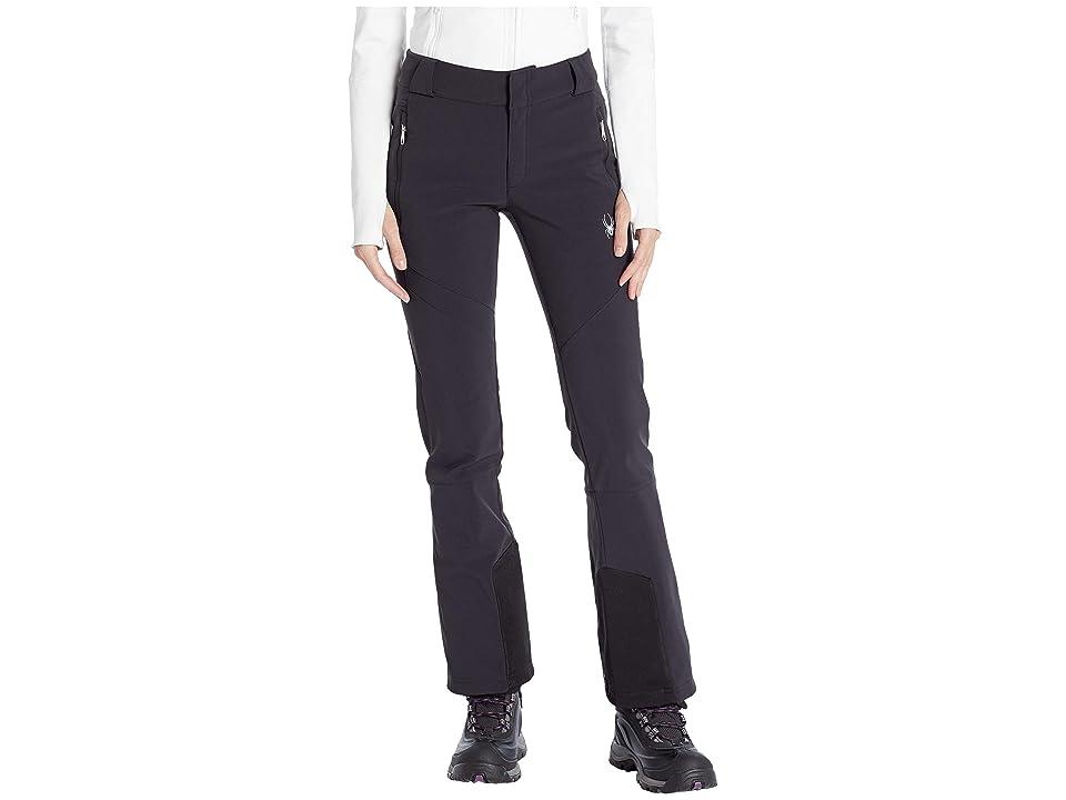 Spyder - Spyder Orb Pants