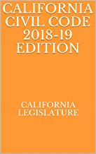 Best code civil 2018 Reviews