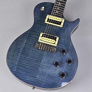 PRS ポールリードスミス エレキギター 2018年モデル SE 245 (Whale Blue)