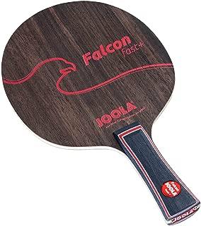 Best joola falcon fast Reviews