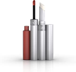 COVERGIRL OUTLAST ALL-DAY LIP COLOR #575 CORAL