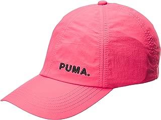 PUMA Women's Ws Shift Cap