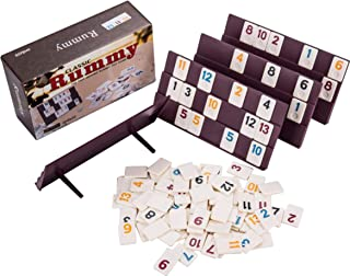 Best whitman rummy royal game Reviews