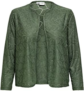 Jacqueline de Yong NOS Women's Cardigan Sweater
