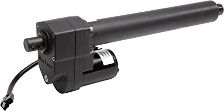 Best warner linear actuator Reviews
