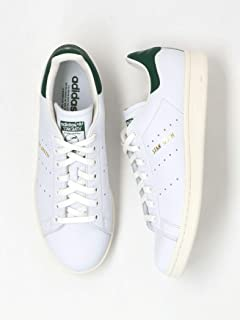 [ビューティ&ユース ユナイテッドアローズ] adidas Originals(アディダス)> STAN SMITH 20SS/スタンスミス 14314997347