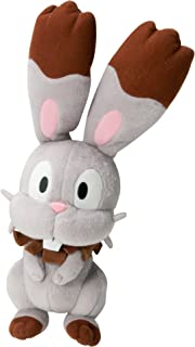 Pokémon Small Plush, Bunnelby
