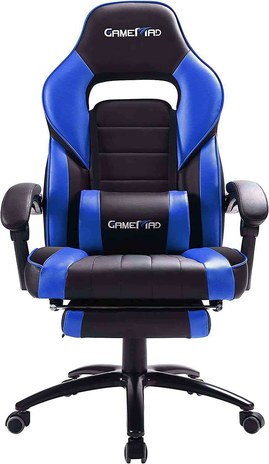 TKEY Gaming Chair Office Computer High High quality new Store Back Racing E