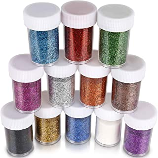 Best forest green glitter Reviews