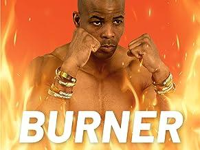 Men's Health Burner Series