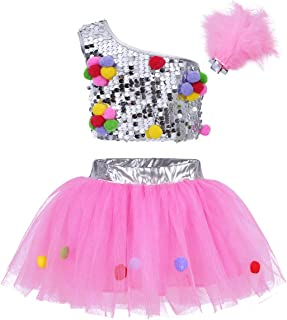 Best 18 month cheerleading outfits Reviews