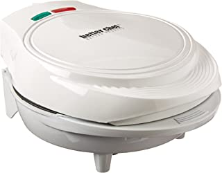Better Chef COMINHKPR123242 IM-475W omelet maker, Medium, White