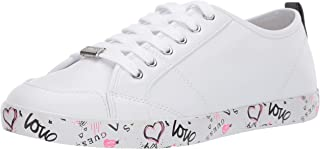 Women's Goodly Sneaker