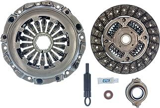 EXEDY KSB03 OEM Replacement Clutch Kit