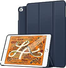 MoKo Case Fit New iPad Mini 5th Generation 7.9