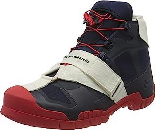 dentista entrega Noticias  Amazon.es: Nike - Senderismo / Aire libre y deporte: Zapatos y complementos